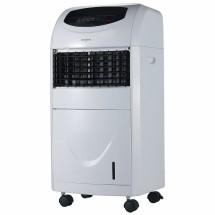 Ochladzovač vzduchu Orava AC-011