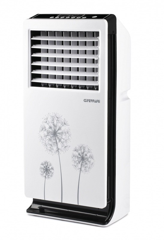 Ochladzovače Ochladzovač vzduchu G3Ferrari G50024