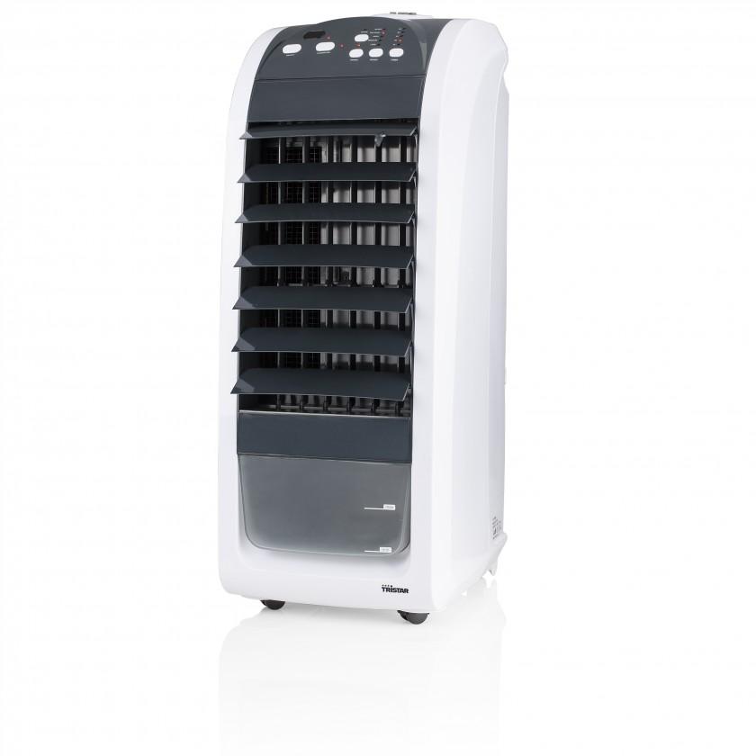 Ochladzovače Tristar AT5450
