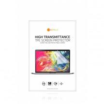 "Ochranná fólia COTEetCI pre MacBook Pro 15"" MB1011"