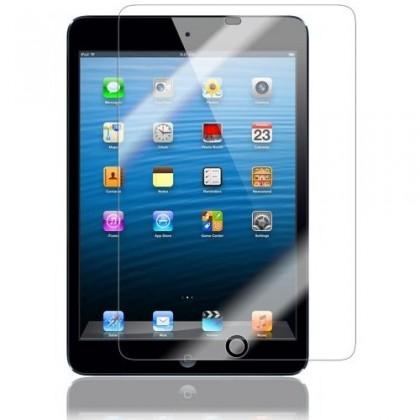 Ochranná fólia iPad Mini