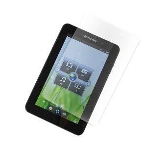 """Ochranná fólia Lenovo IdeaPad A1 7"""""""