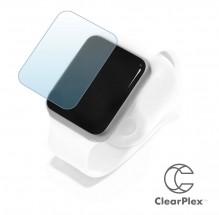 Ochranná fólia na mieru ClearPlex pre hodinky a foto