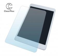"""Ochranná fólia na mieru ClearPlex pre tablety nad 7"""""""