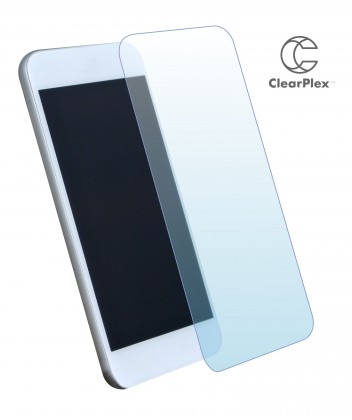 """Ochranná fólia na mieru ClearPlex pre telefóny do 7"""""""