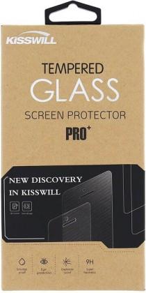 Ochranná fólie Tvrdené sklo Kisswill KISSM10 2.5D 0.3mm pre Lenovo TAB M10