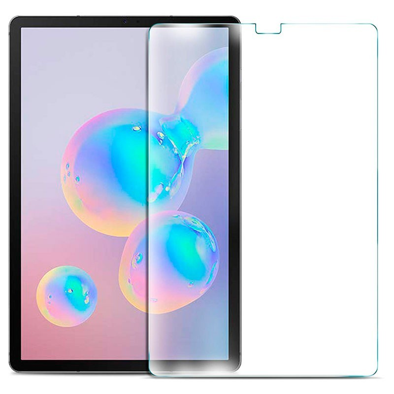 Ochranná fólie Tvrdené sklo Nillkin NILLKINS6LITE pre Galaxy Tab S6 Lite