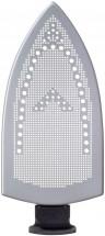Ochranná plocha pre žehlenie chúlostivých látok Bosch TDZ1510