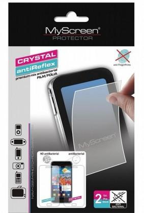Ochranné fólie MyScreen Protector ochranná fólia pre LG G3 (2 ks)