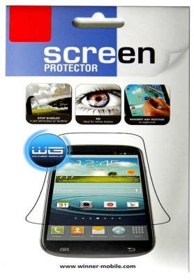 Ochranné fólie Ochranná fólia na displej SAM S5570 Galaxy Mini 2 ks
