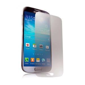 Ochranné fólie Samsung ET-FI950CTEGWW fólia na displej Galaxy S4
