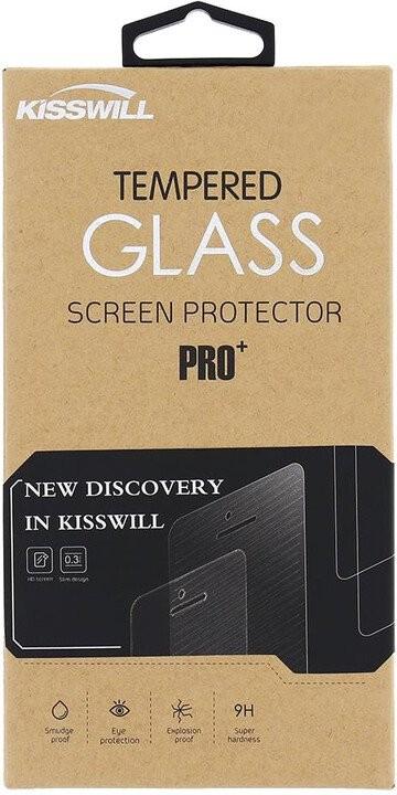 Ochranné fólie Tvrdené sklo pre Huawei MediaPad T3 10 Kisswill (8596311012433)