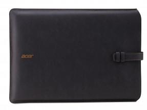 """Ochranné puzdro na notebook Acer, 14"""", šedá"""