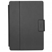Ochranné puzdro na tablet do 10,5'' Targus Safe Fit THZ785GL