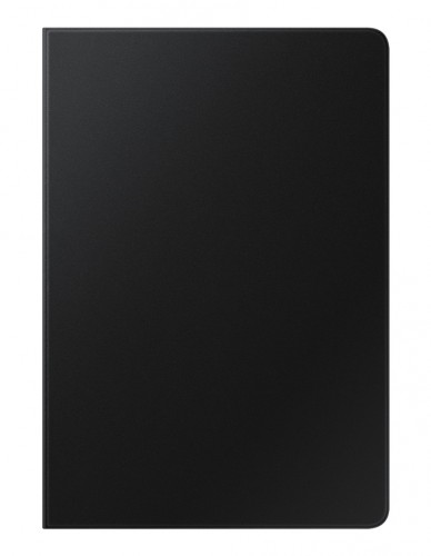 Ochranné puzdro pre Samsung Galaxy Tab S7 T870 Black
