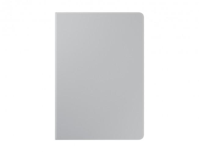 Ochranné puzdro pre Samsung Galaxy Tab S7 T870 Light Gray