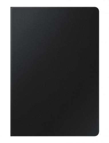 Ochranné puzdro pre Samsung Galaxy Tab S7 + T970 Black