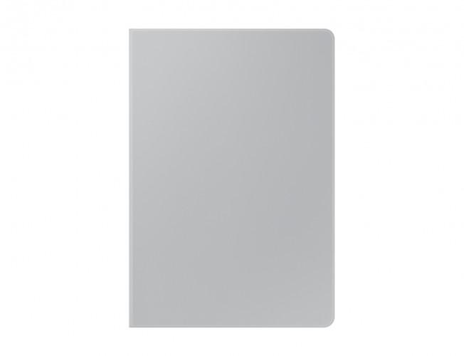 Ochranné puzdro pre Samsung Galaxy Tab S7 + T970 Dark Gray