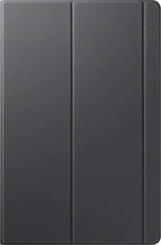 Ochranné puzdro Samsung EFBT860PJEGWW na Galaxy Tab S6 Gray