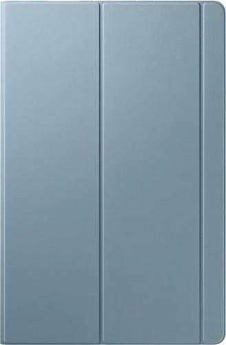 Ochranné puzdro Samsung EFBT860PLEGWW na Galaxy Tab S6 Blue