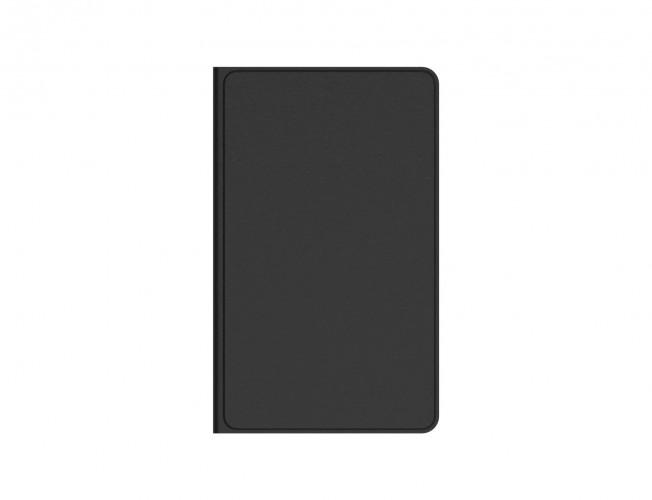 Ochranné puzdro Samsung GPFBT295AMABW Galaxy Tab A 8.0, čierne