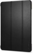 """Ochranné puzdro Spigen ACS00893 pre Apple iPad Pre 12,9"""",čierne"""