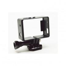 Ochranný rámček pre akčné kamry GoPro N71