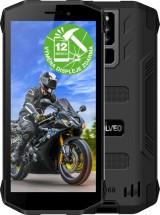Odolný telefón Evolveo StrongPhone G5, čierna