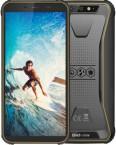 Odolný telefón iGET Blackview GBV5500 2GB/16GB, žltá