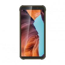 Odolný telefón iGET Blackview GBV5500 Pro 3GB/16GB, žltá