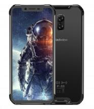 Odolný telefón iGET Blackview GBV9600 Pro 6GB/128GB, čierna + DARČEK Antivir Bitdefender pre Android v hodnote 11,90 Eur