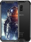 Odolný telefón iGET Blackview GBV9600 PRO 6GB/128GB, čierna