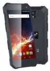 Odolný telefón MyPhone Hammer ENERGY 18x9 3GB/32GB, čierna