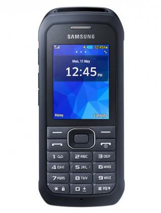Odolný telefón Samsung Galaxy Xcover 550