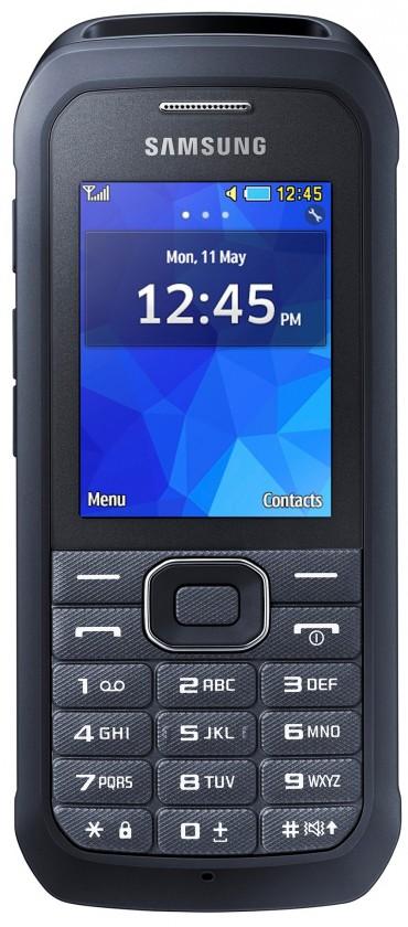 Odolný telefón Samsung Galaxy Xcover 550 ROZBALENÉ