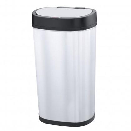 Odpadkové koše Bezdotykový odpadkový koš Helpmation GYT505