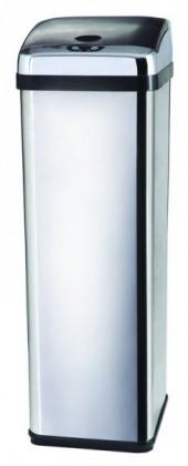 Odpadkové koše HiMAXX Senzorový odpadkový kôš Trendy 48L