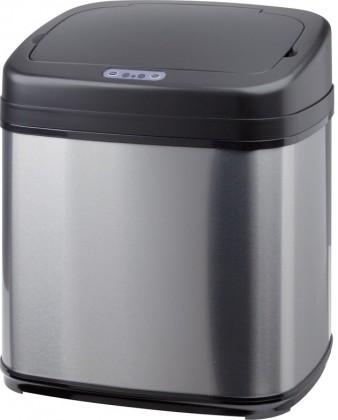 Odpadkové koše Odpadkový kôš DuFurt OK15X 15 l