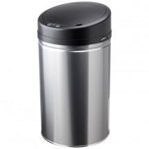 Odpadkový kôš DuFurt OK30KX 30 l
