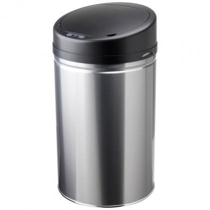 Odpadové koše Odpadkový kôš DuFurt OK30KX 30 l