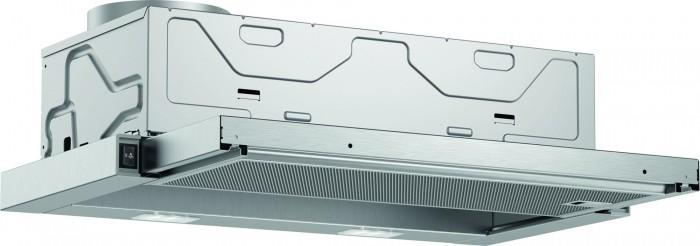 Odsávač pár Bosch DFL064W53