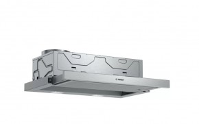 Odsávač pár Bosch DFM064W54