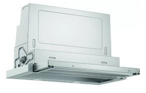 Odsávač pár Bosch DFR067A52