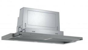 Odsávač pár Bosch DFR097A52
