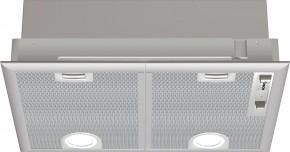 Odsávač pár Bosch DHL 555B