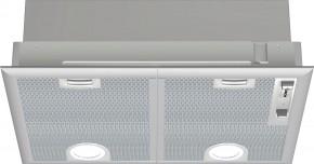 Odsávač pár Bosch DHL555BL