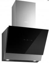 Odsávač par Concept OPK5460