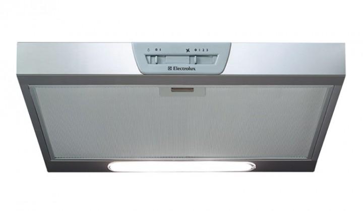 Odsávač pár Electrolux EFT535X