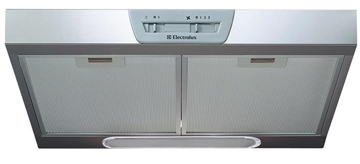 Odsávač pár Electrolux EFT635X
