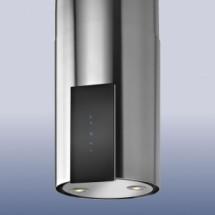 Odsávač pár Guzzanti ORW glass